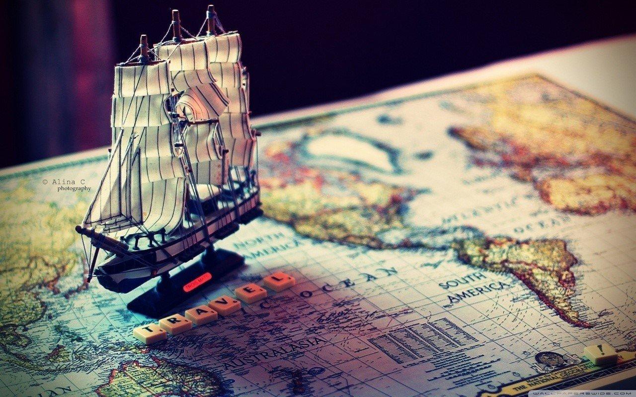 Kinh nghiệm phỏng vấn visa du học Úc 3