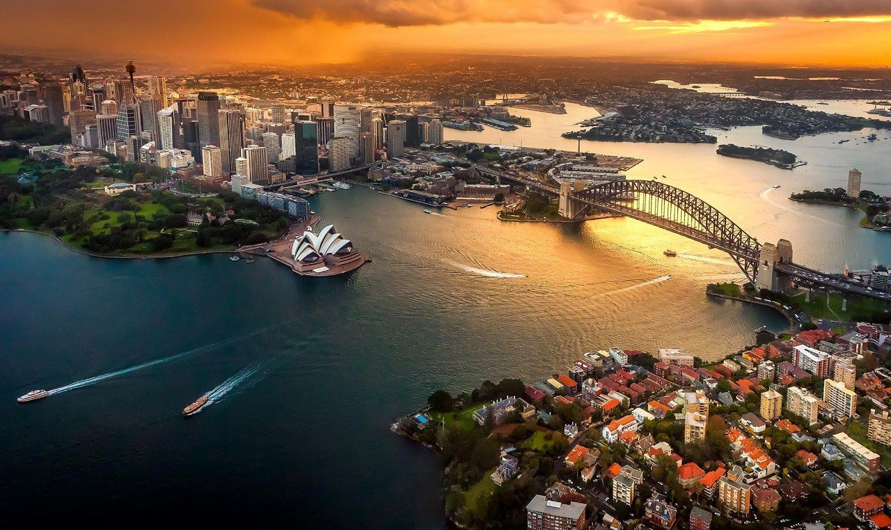 Kinh nghiệm phỏng vấn visa du học Úc 4
