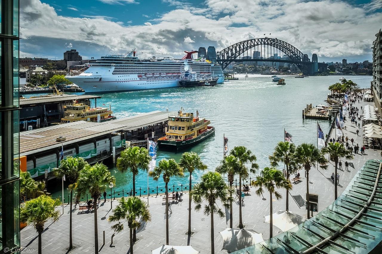 Tự làm hồ sơ xin visa du học Úc: Được gì, mất gì?