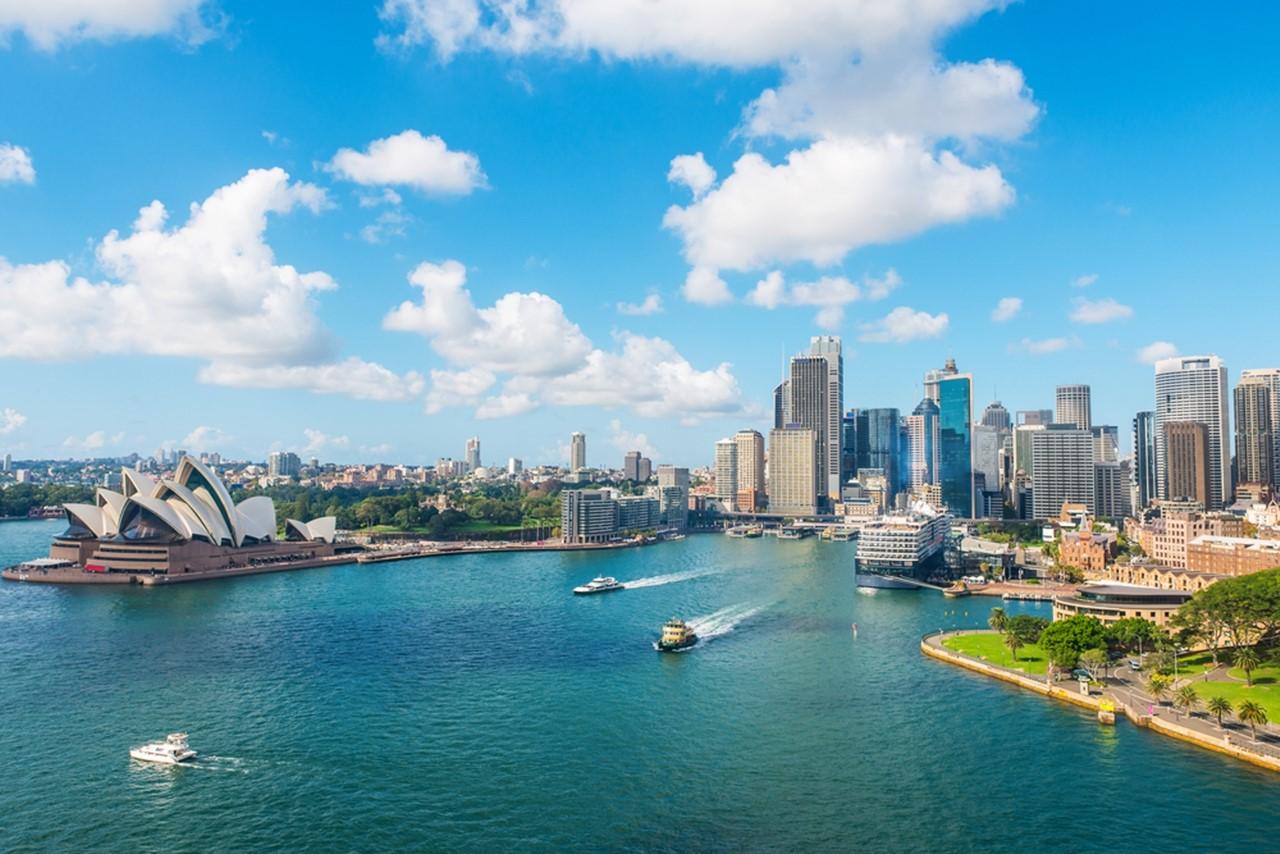 Xây dựng lộ trình du học Úc hiệu quả có khó không?