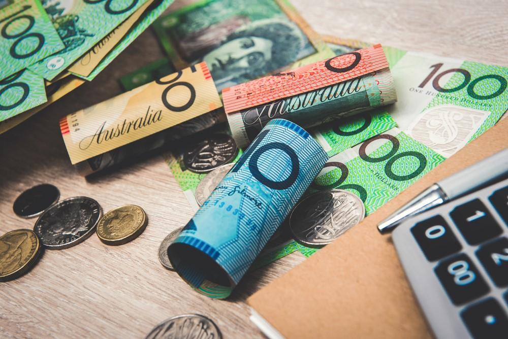 Chi phí du học Úc được xem là xứng đáng cho tương lai. Ảnh: Shutterstock