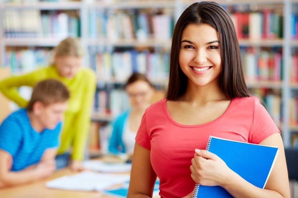 Sinh viên phải đảm bảo 80% giờ lên lớp nếu không muốn bị hủy visa