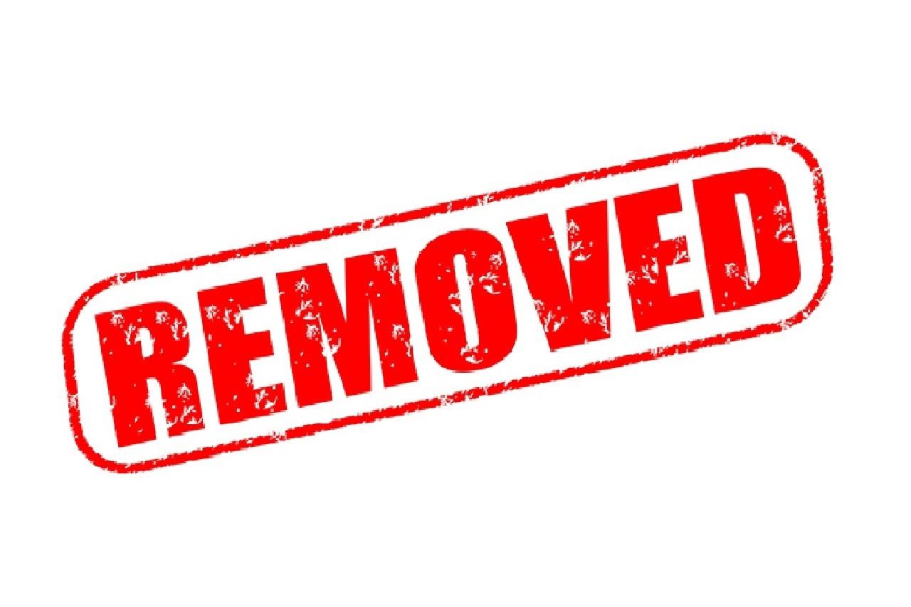Hàng trăm ngành nghề thuộc visa này cũng bị loại bỏ