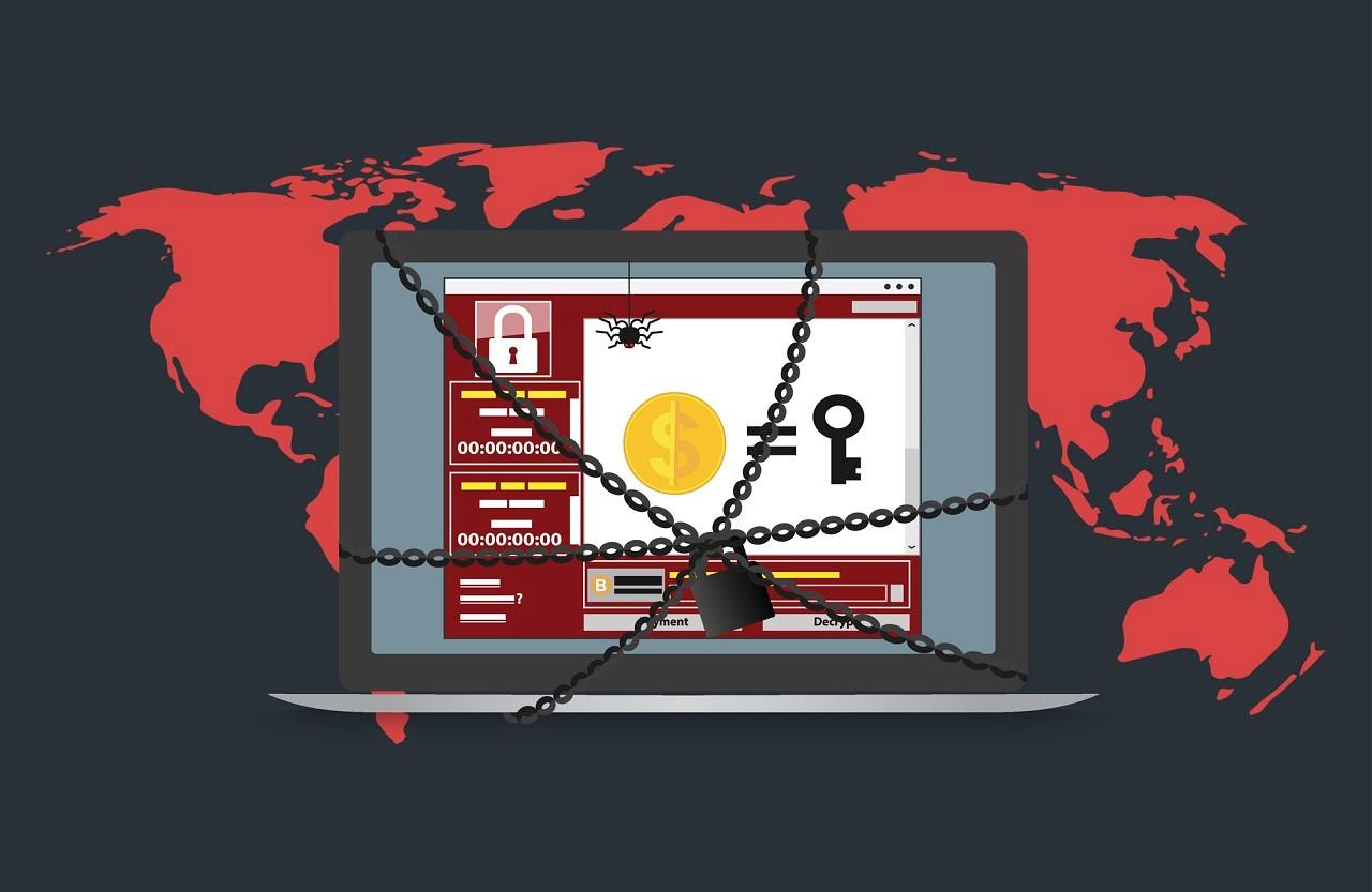 Du học Úc ngành an ninh mạng (công nghệ thông tin) 1