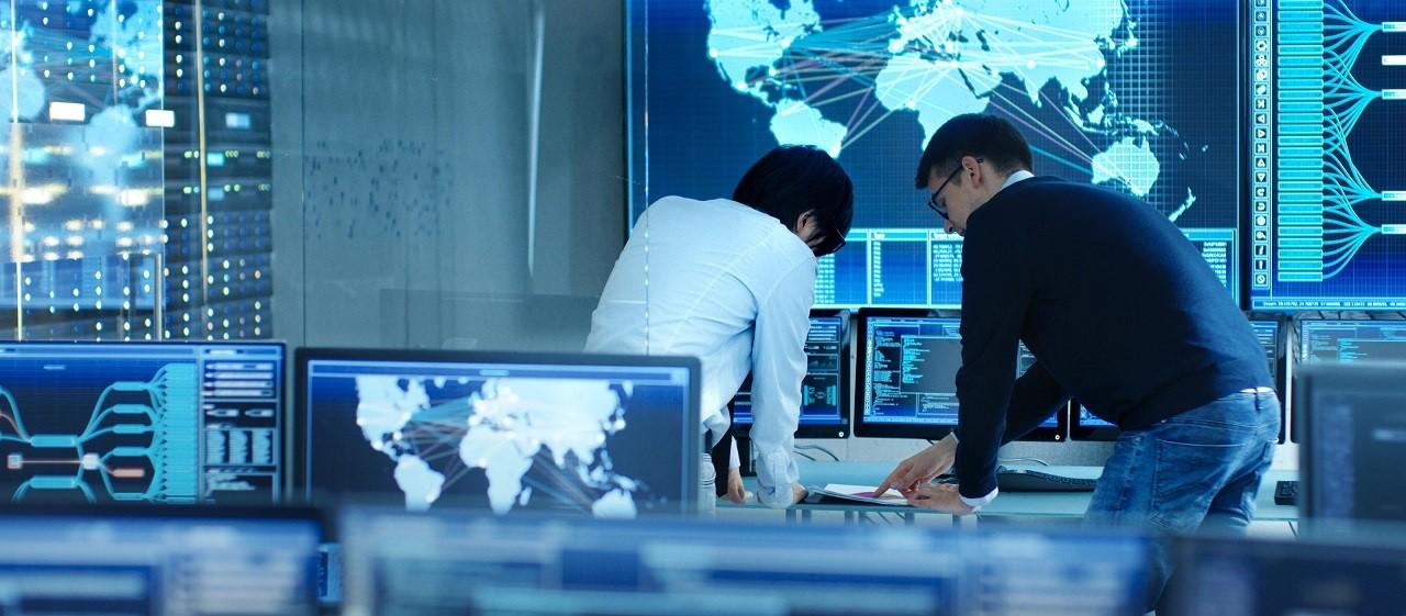 Du học Úc ngành an ninh mạng (công nghệ thông tin) 2