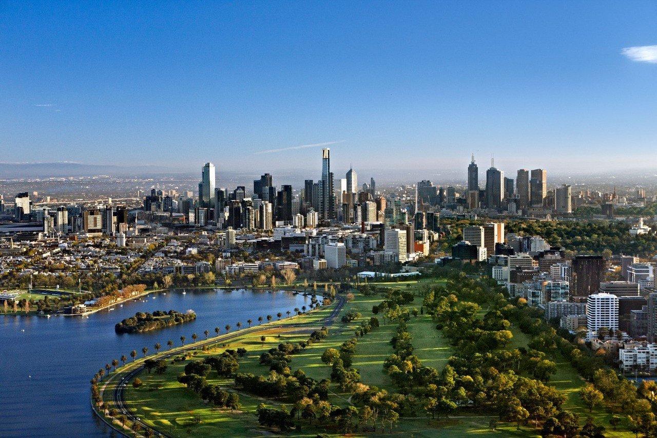 Du học Úc ngành Công nghệ thông tin 3
