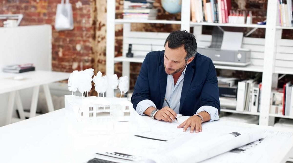 Du học Úc ngành kiến trúc với cơ hội việc làm rộng mở
