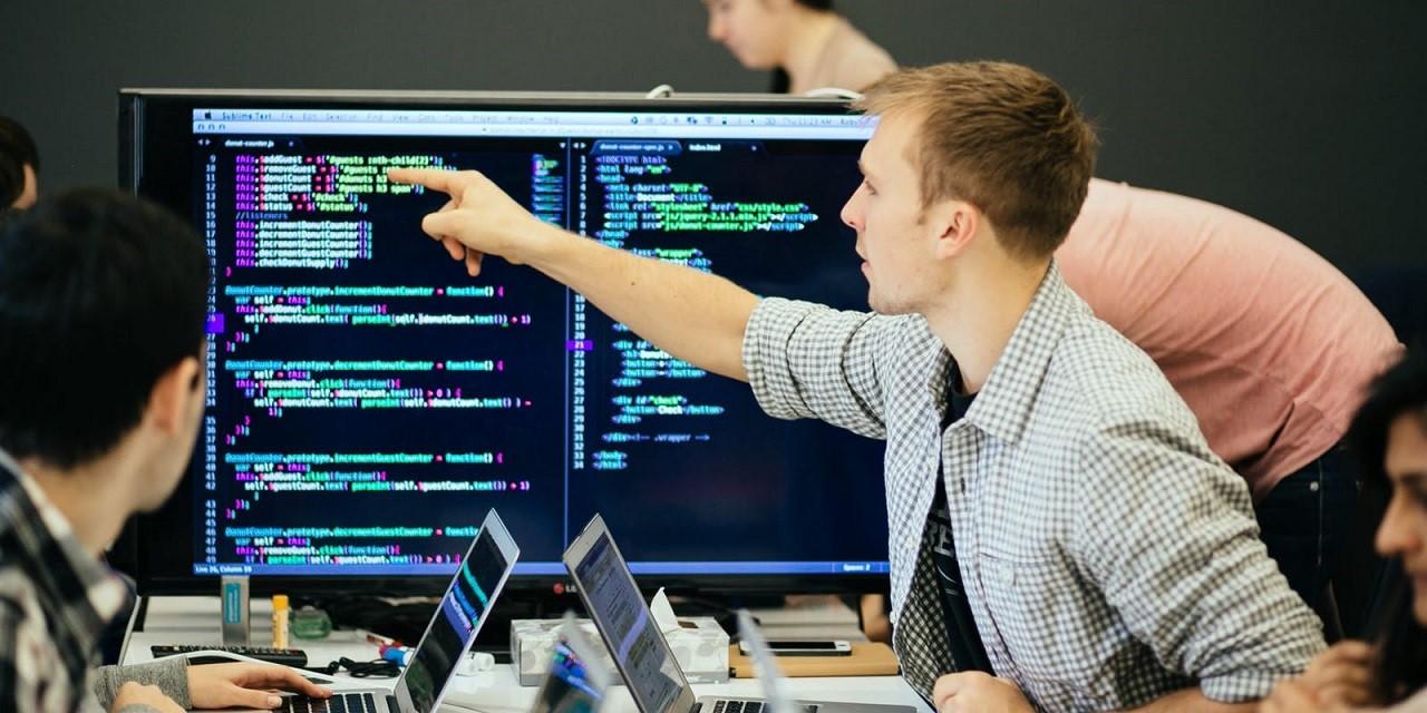 Du học Úc ngành kỹ sư phần mềm cần trang bị những gì?