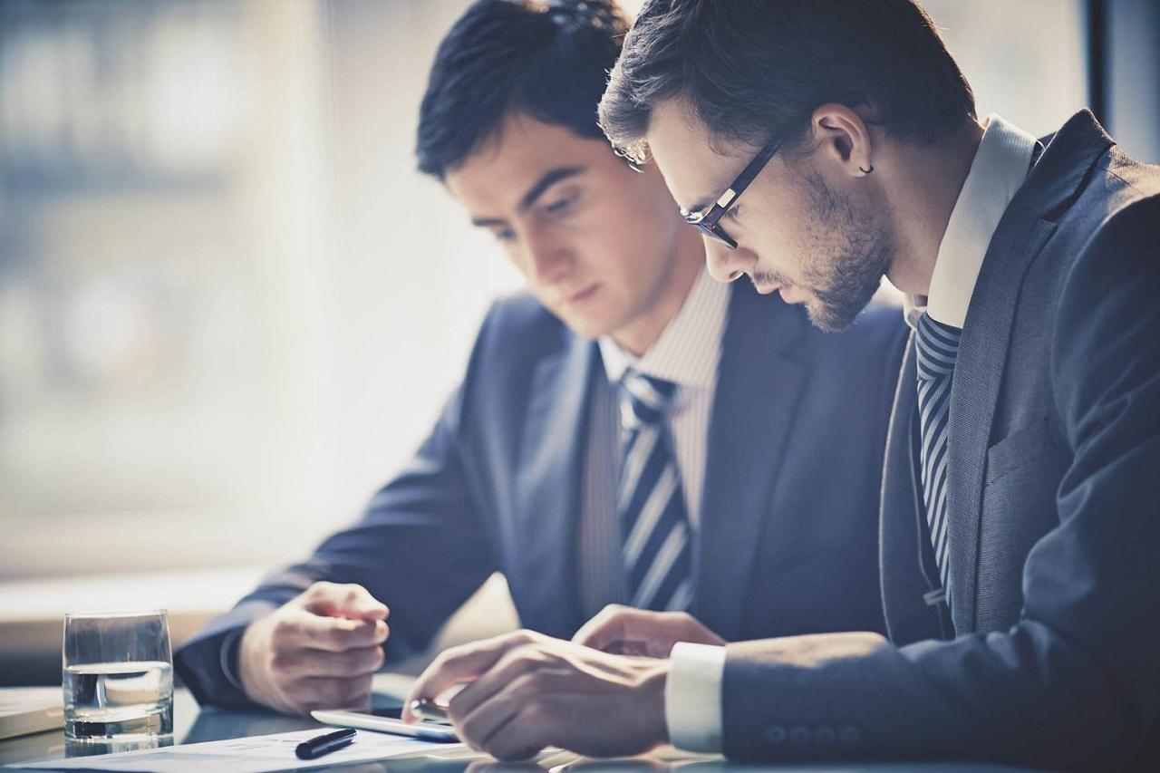 Sở hữu văn bằng mang giá trị quốc tế giúp bạn dễ dàng khởi nghiệp ở bất kỳ đâu