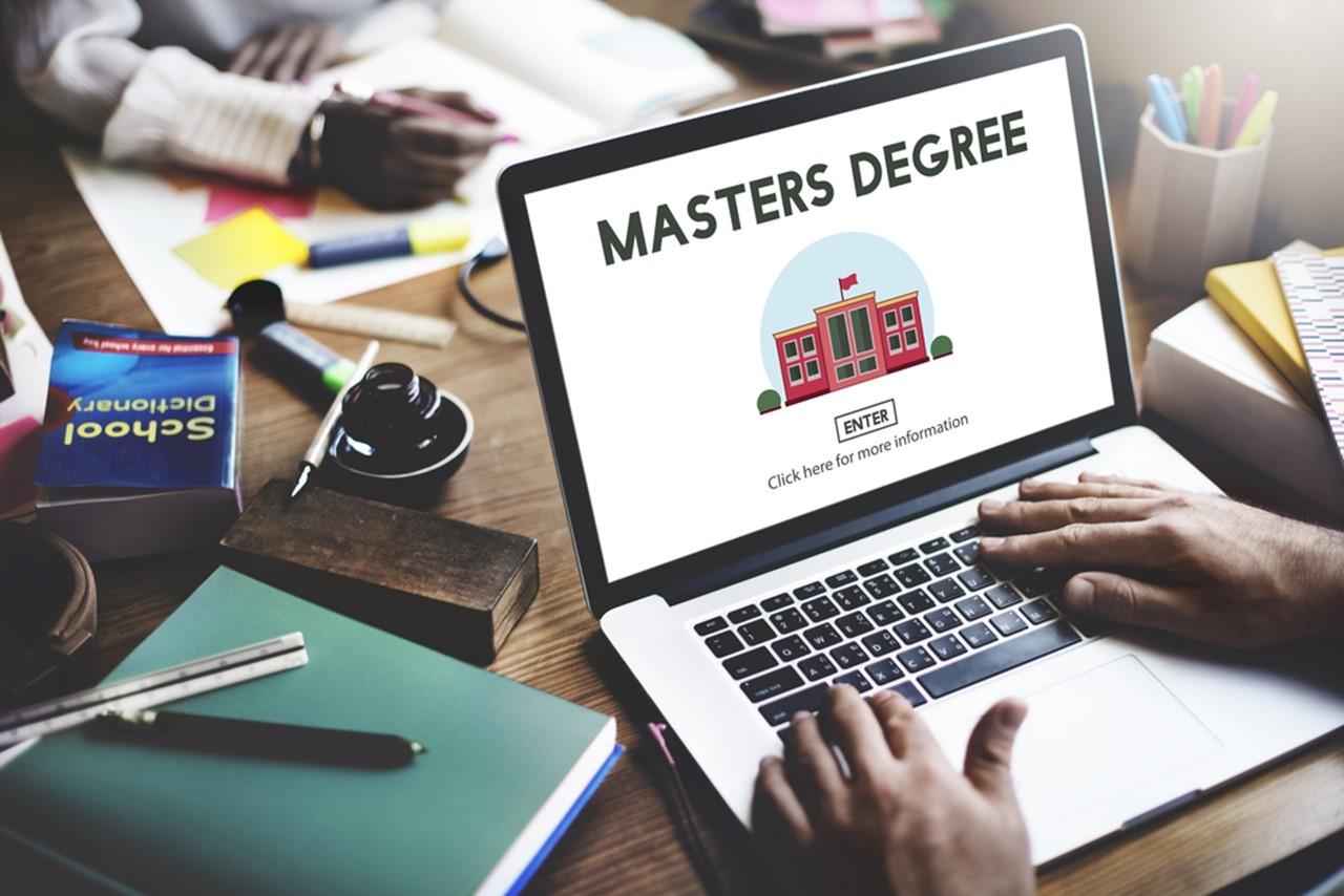 Úc có nhiều chương trình thạc sĩ cho du học sinh chọn lựa