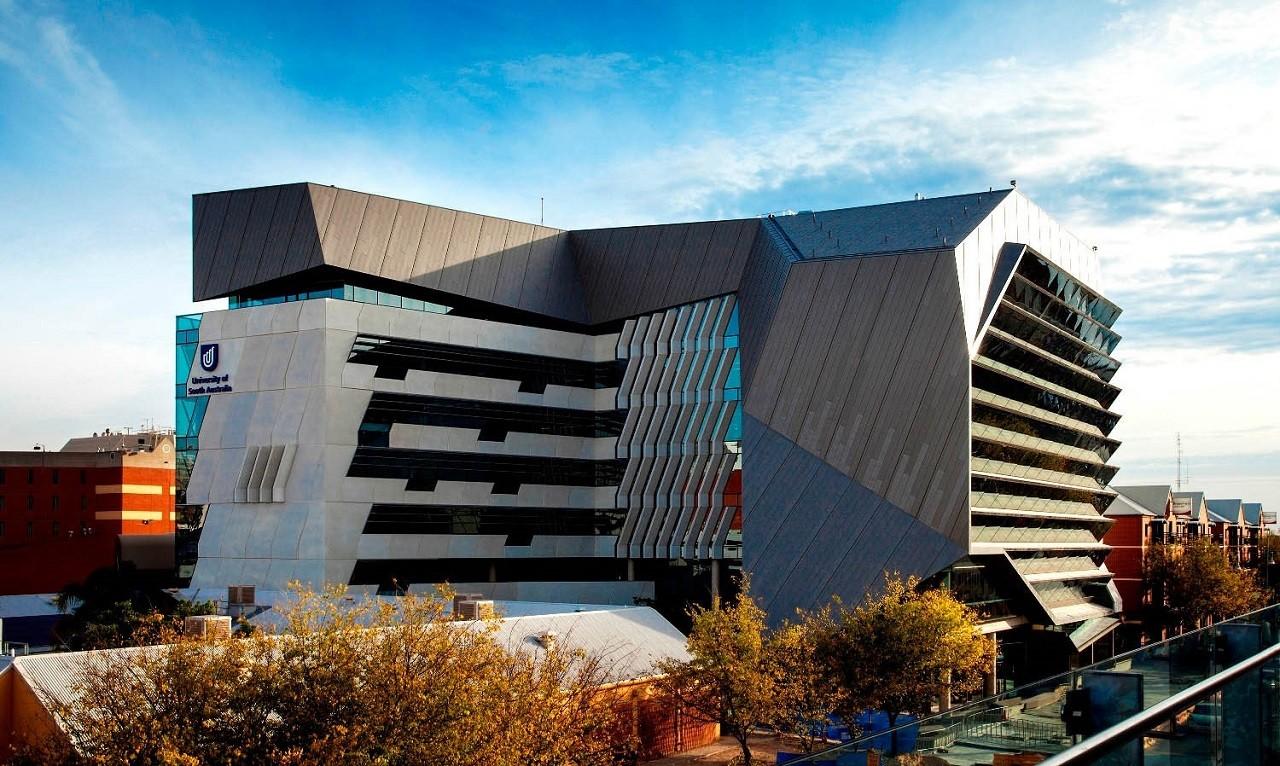 Trường Đại học Nam Úc