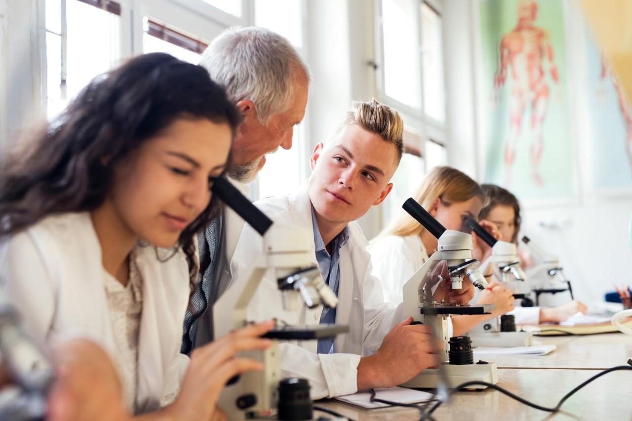 Tại sao nên tham gia khóa cao đẳng trước khi vào đại học Úc?