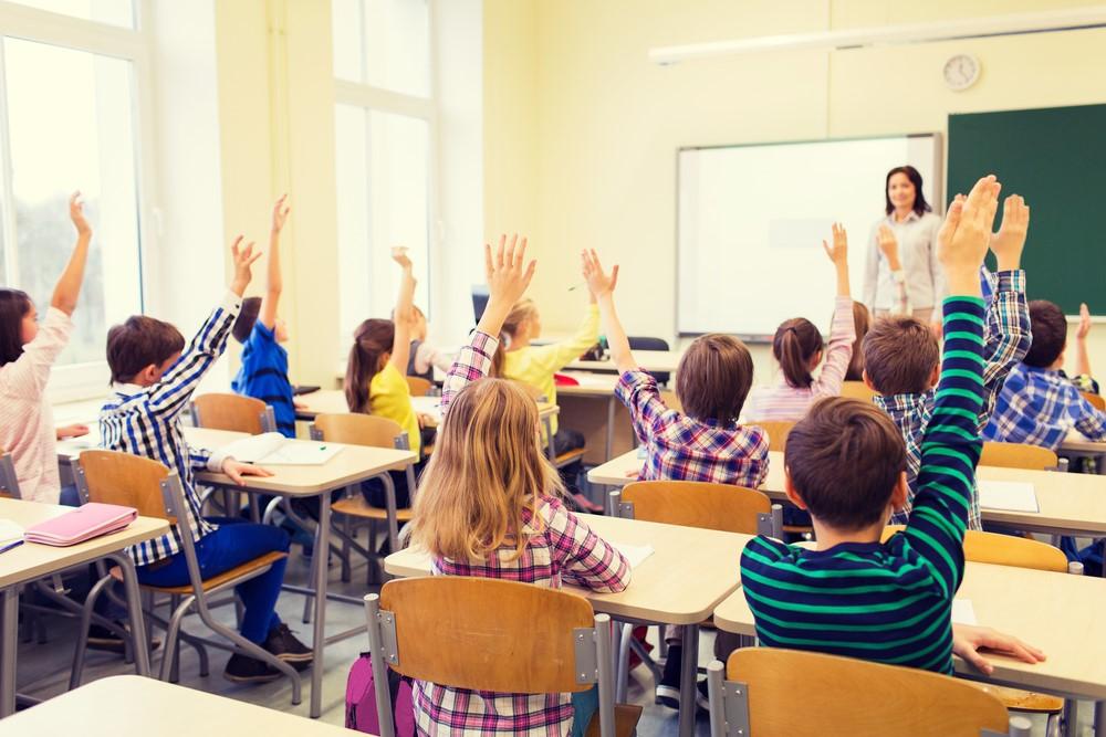 """Nhiều năm liền ngành Giáo dục tại Úc """"khát"""" nguồn lực trình độ cao"""