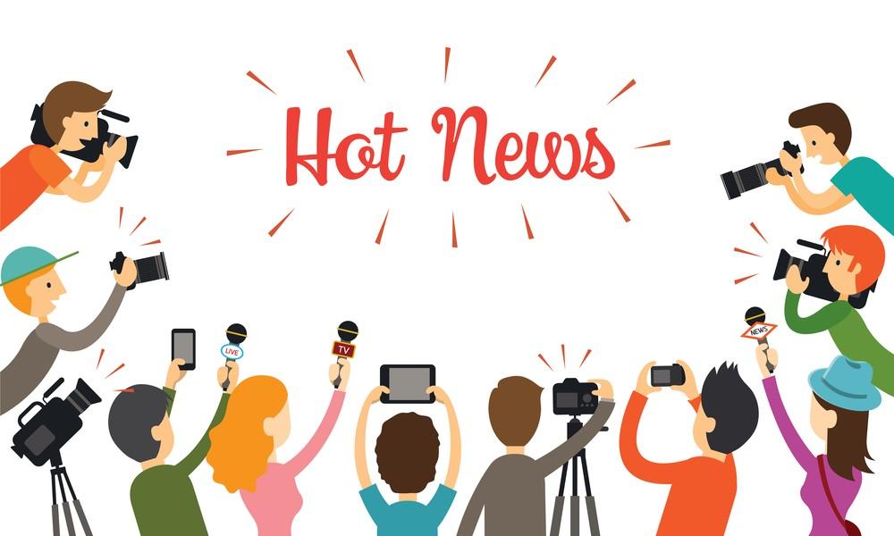 Triển vọng việc làm không giới hạn với ngành Truyền thông tại Úc