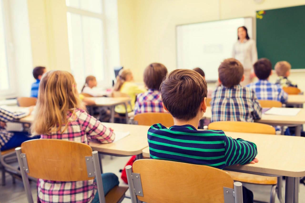 Trong nhiều năm tới, nhu cầu nhân sự ngành giáo dục tại Úc sẽ còn tăng