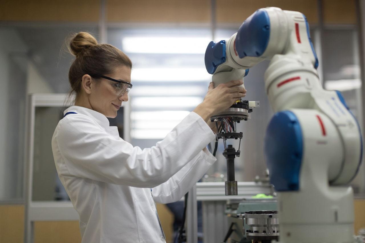 Du học Úc ngành kỹ thuật với đa dạng chọn lựa việc làm