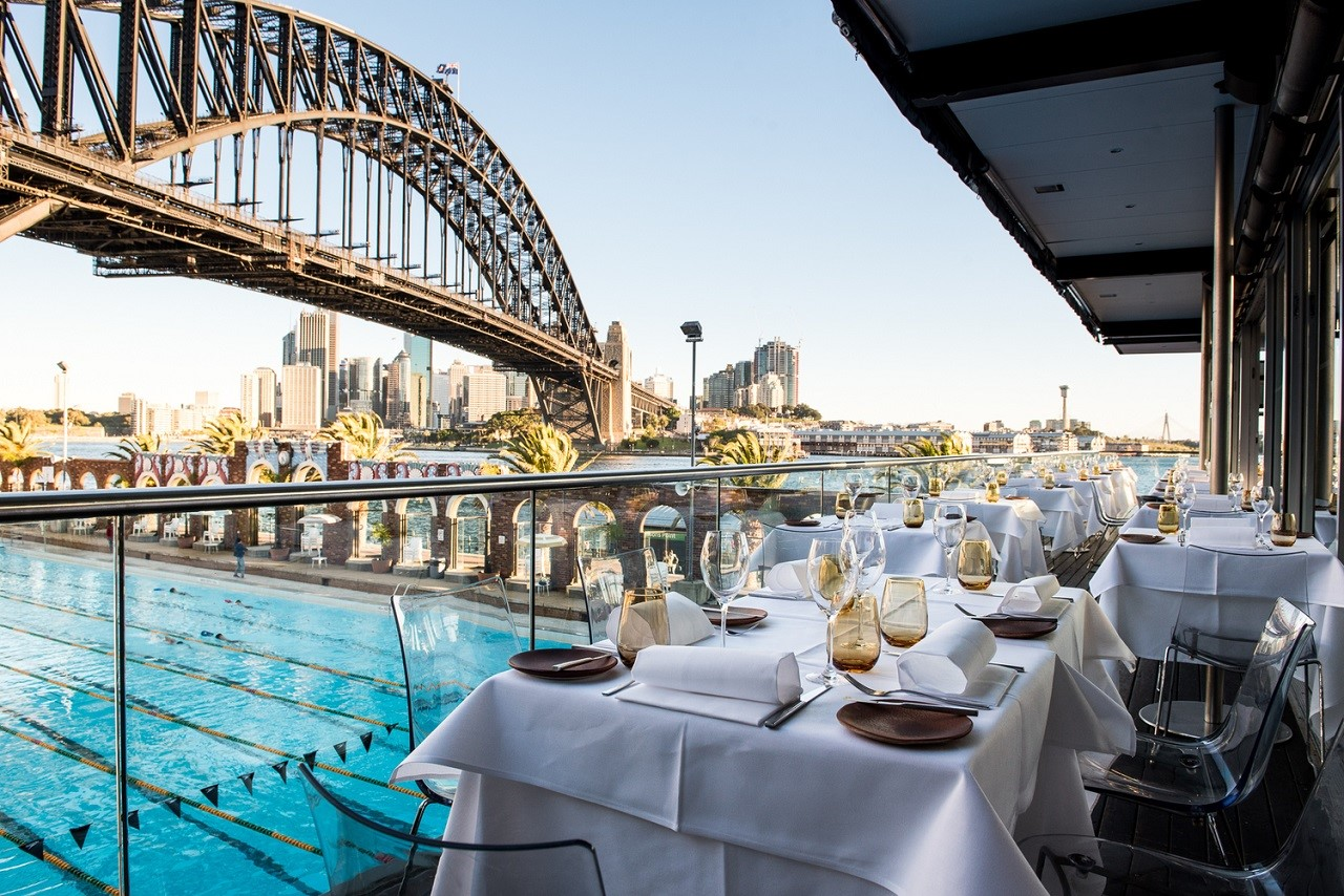 Du học Úc ngành nhà hàng khách sạn, ẩm thực với tương lai rộng mở hơn bao giờ hết