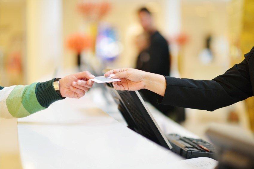 Những kỹ năng cần có của người làm trong ngành hospitality 2