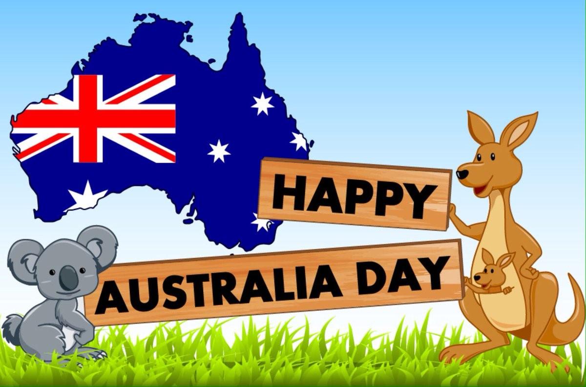 Ưu đãi 2 triệu đồng phí ghi danh vào các trường mừng Quốc khánh Úc 1