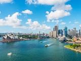 Lựa chọn lộ trình du học Úc hiệu quả có khó không?