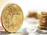 Du học Úc cần bao nhiêu tiền?