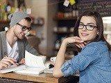 Khóa MBA online của Deakin thuộc top 25 khóa học tốt nhất thế giới