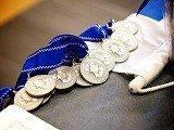 Học bổng du học Úc 2016 trị giá 15.000 AUD từ Học viện Le Cordon Bleu