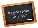 7 lời khuyên cho việc học tiếng Anh khi du học Úc