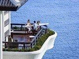 Tại sao chọn học ngành Du lịch – Nhà hàng khách sạn tại Úc?