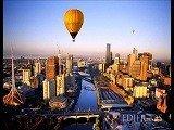 10 sự thật thú vị về học tập tại Úc