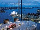 Du học Úc ngành nhà hàng khách sạn, du lịch và ẩm thực