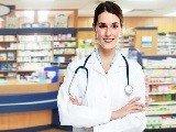 Triển vọng nghề nghiệp rộng mở với ngành Dược tại Đại học Curtin (Úc)