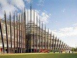 Du học Úc ngành Giáo dục tại ECU – Top 200 thế giới về chất lượng giảng dạy
