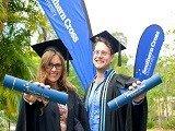 SCU lần đầu tiên lọt top 500 trường đại học hàng đầu thế giới
