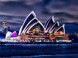 Khám phá công trình kiệt tác thế kỷ 20 - Sydney Opera House