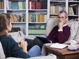 7 kỹ năng quan trọng để trở thành một nhà tâm lý học