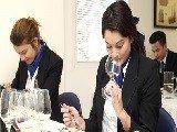 5 câu hỏi về chương trình Rượu, Ẩm thực và Quản lý tại Le Cordon Bleu