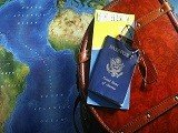 10 câu hỏi phổ biến khi xin visa du học