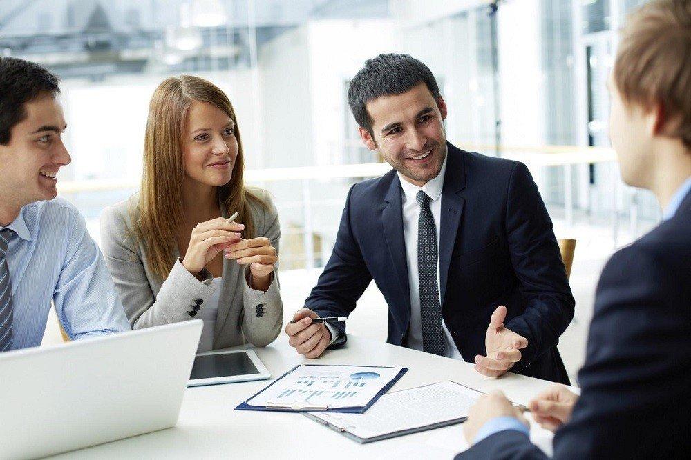 Du học Úc ngành kinh doanh tại ECU– chương trình học và thực tập hấp dẫn