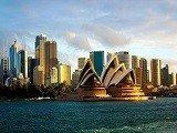 Úc thống trị top 10 thành phố đáng sống nhất thế giới 2015