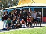 Học bổng du học Úc 2014 từ trường ĐH lớn nhất Tây Úc