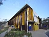 Đại học Central Queensland - Top 2 Úc về lương trung bình của sinh viên