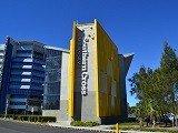 Trải nghiệm môi trường học tập chuẩn Úc với Đại học Southern Cross