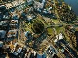 Hoạch định và khởi động tương lai với các trường đại học ở Canberra Úc
