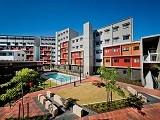 Không lo giới hạn cơ hội việc làm khi du học Úc tại Đại học Edith Cowan