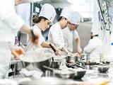 Du học Úc ngành đầu bếp - Sự đầu tư xứng đáng cho tương lai