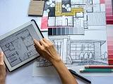 Tại sao nên chọn du học Úc ngành kiến trúc?