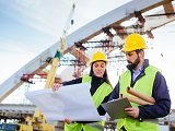 Du học Úc ngành kỹ sư xây dựng với triển vọng nghề nghiệp rộng mở