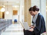 Mở rộng hướng đi cho tương lai sự nghiệp khi du học ngành Luật tại Úc