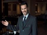 Trường nào tốt nhất để du học Úc ngành nhà hàng khách sạn, ẩm thực?